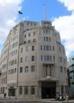 431px-Bbc_broadcasting_house_front
