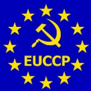 EUSSR