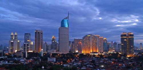jakarta-cbd-skyline
