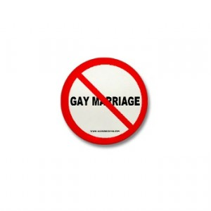 no-to-gay-marriage_350x350_front-300x300