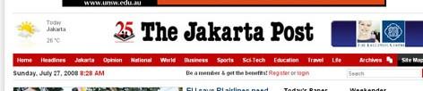 the-jakarta-post