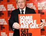 boris-johnson-at-the-stonewall-hustings.1219693