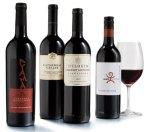 cabernet-sauvignon-wine-in-europe