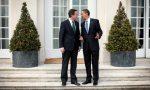 Cameron-and-Obama-006