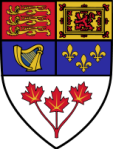 Canada_Coat_of_Arms