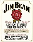 Jim-Beam-White-Label-Posters
