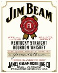 Jim-Beam-White-Label-Posters