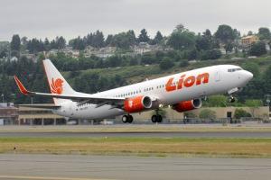 lion-air-b737-900er