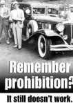 prohibition_