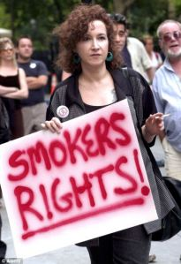 smokers-rights