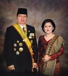 Susilo_Bambang_Yudhoyono_and_Ani_Yudhoyono