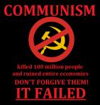 Anti-communism