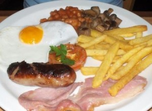 british-breakfast-at-garfunkels-horley