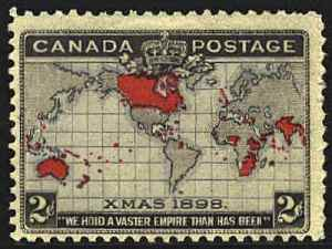 canadaempirestamp
