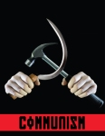 Communism_by_the_creator_of_life