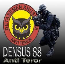 Densus-88