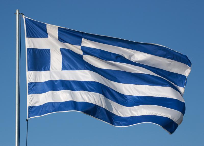 'Asylum' Thugs Amok in Greece – Kick Them OUT ...