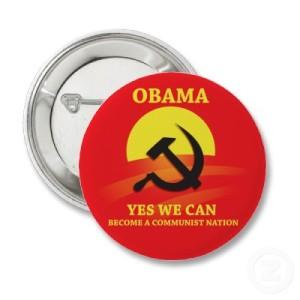 obamacommunistbutton
