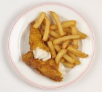 fish-and-chips-plate-small