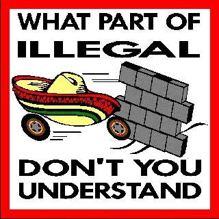 illegal_understand