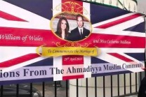 royal_wedding_ahmadiyya