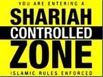 Shariah Controlled Zone_thumb[1]