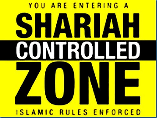 Shariah Controlled Zone_thumb[1]