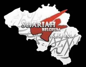 shariah4belgium