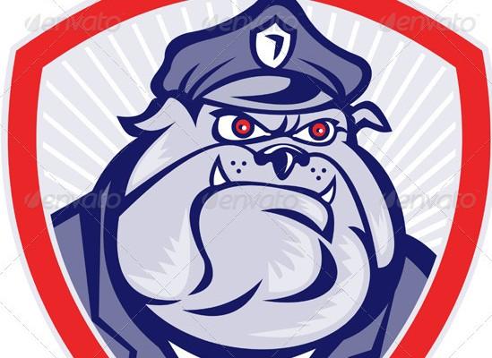 bulldog_policeman_shield_PRVW