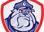 bulldog_policeman_shield_PRVW