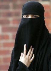 https://rossrightangle.files.wordpress.com/2012/07/burka.jpg?w=169&h=233