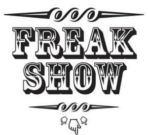 freak_show