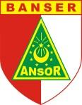 ansor-bedge