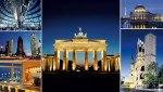 Berlin_Mitte