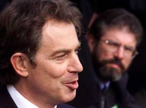 tony_blair_gerry_adams1