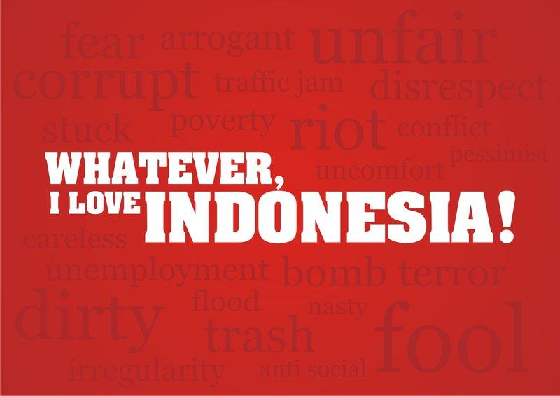 happy birthday indonesia 17th august hari kemerdekaan rh rossrightangle wordpress com