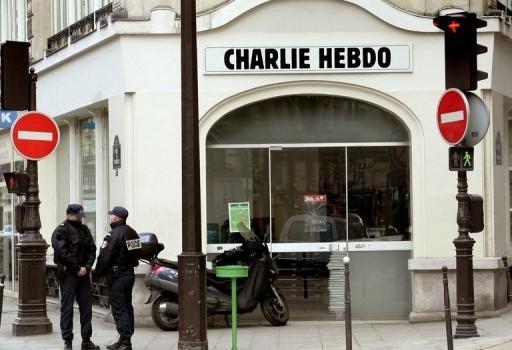 charlie-hebdo_1-512x350