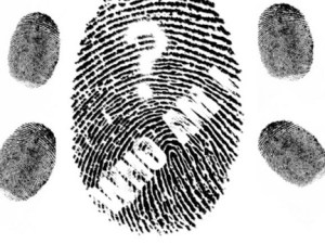 fingerprints_061809_article