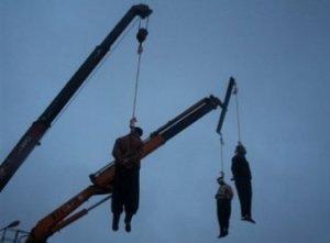 iran-hangings-m