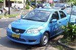 Taksi_blue_bird