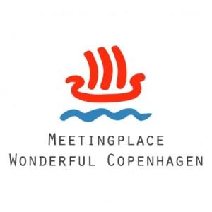 copenhagen_82853