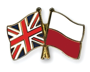 Flag-Pins-Great-Britain-Poland