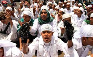 FPI_Demo_DPRD_DKI_Jakarta_8251