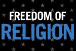 freedom-of-religion