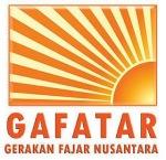 GAFATAR_GERAKAN_FAJAR_NUSANTARA_33