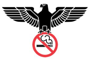 smoker.eagle