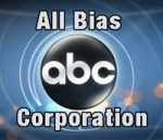 ABC_bias_Logo