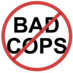 badcops