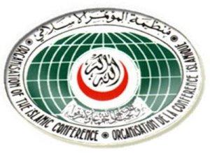 OIC-logo