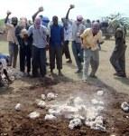stoning-in-somalia3